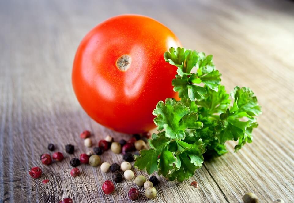 tomato-663097_960_720